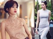 Thời trang - Cách chọn trang phục phù hợp nhất với hình dáng cơ thể