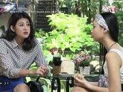 Lịch chiếu phim - VTV 19/3: Bốn cuộc tình, một người đàn ông