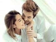 Eva Yêu - 6 lời khuyên để nói chuyện với chồng về tình dục
