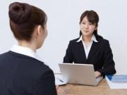 Eva tám - 5 điều cần tránh khi phỏng vấn xin việc