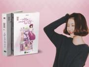 Những mảnh ghép rực rỡ làm nên chân dung hotgirl Quỳnh Anh Shyn