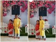 Ảnh đẹp của bé - Trần Anh Thư - AD22985