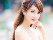 Làm đẹp mỗi ngày - Bí quyết làn da trắng hồng cho cô nàng 'đen nhẻm'