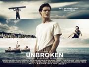 Lịch chiếu phim - HBO 28/3: Unbroken