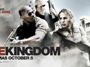 HBO 31/3: The Kingdom