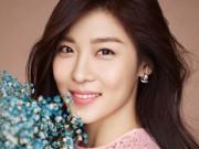"""4 bí quyết giúp Ha Ji Won trở thành """"nữ hoàng mặt mộc"""" xứ Hàn"""