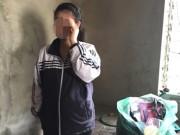 Tin tức - Ông lão 70 tuổi bị tố hiếp dâm thiếu nữ lớp 9 đến có bầu