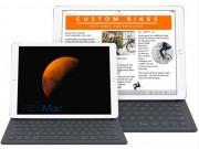 Eva Sành điệu - Chiếc iPad Pro 9,7 inch sẽ có giá 599 USD?