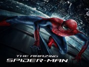 Star Movies 27/3: The Amazing Spider-man