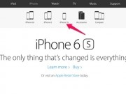 Eva Sành điệu - Nuối tiếc khi Apple khai tử iPhone 5S