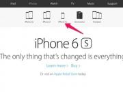 Nuối tiếc khi Apple khai tử iPhone 5S