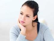 Tin tức sức khỏe - Trị huyết trắng bằng thuốc tân dược: lợi bấp cập hại
