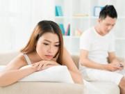Eva tám - Lương nghìn đô vẫn bị chồng coi thường