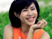 Nhà đẹp - Căn nhà của MC Quỳnh Hoa: Giản dị mà độc đáo