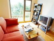 Nhà đẹp - Tuyệt chiêu bài trí phong thủy cho nhà nhỏ