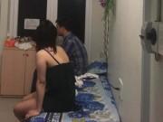 Tin tức - Nhân viên massage kích dục cho khách VIP giá 300.000 đồng
