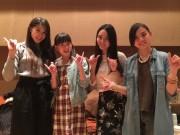 Làng sao - Girl group hàng đầu Nhật sẽ đến VN