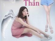 Lịch chiếu phim - VTC 26/3: Đôi cánh thiên thần