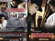 Lịch chiếu phim - VTV 28/3: Cuộc đối đầu hoàn hảo