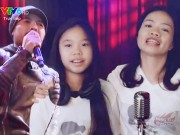 Clip: Vợ con và sao Việt hát tưởng nhớ nhạc sĩ Trần Lập