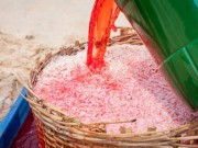 Tin tức - 20.000 đồng hóa chất, đủ nhuộm đỏ một tạ ruốc!