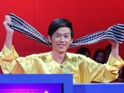 Làng sao - Hoài Linh: Nếu không làm việc tôi sẽ chết!