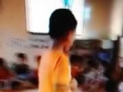 Tin tức - Cô giáo mầm non thừa nhận tung tin đồn HS bị bắt cóc