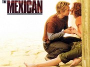 Cinemax 2/4: The Mexican