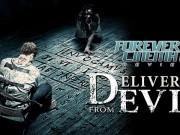 Cinemax 4/4: Deliver Us From Evil