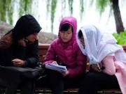 Tin tức - Bắc Bộ tiếp tục lạnh, có mưa nhiều nơi