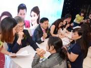 Làm đẹp mỗi ngày - Mô hình làm đẹp kiểu mới Hàn Quốc chính thức hoạt động tại Việt Nam