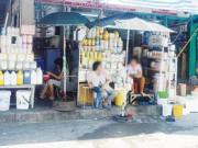 Tin tức - Chợ