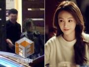 """Làng sao - Showbiz 24/7: Bạn trai Trịnh Sảng """"qua đêm"""" với gái lạ"""