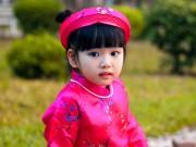 Làm mẹ - Đỗ Nguyễn Khánh Thy - AD19346