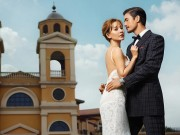Eva Yêu - Tuyệt chiêu khiến chồng luôn mê mẩn vợ
