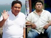 Làng sao - Minh Béo bị bắt vì tội quấy rối tình dục