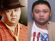 Làng sao - Báo nước ngoài: Minh Béo có thể bị phạt tù 5 năm 8 tháng