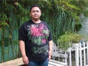 Làng sao - Minh Béo bị cáo buộc khẩu dâm với bé trai