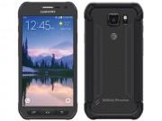 Eva Sành điệu - Samsung vô tình để lộ smartphone Galaxy S7 Active