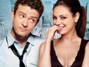 Star Movies 3/4: Friends With Benefits