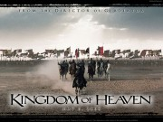 Star Movies 4/4: Kingdom Of Heaven