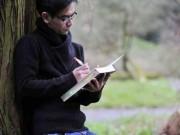 Eva tám - Tìm ra tác giả 'bài thơ vợ Trần Lập viết gửi chồng'