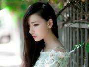 Eva Yêu - Yêu 7 năm, vẫn quyết chia tay vì người yêu không có tương lai