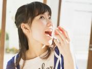 Bà bầu - Cách giảm cân sau sinh không hề 'gian khổ' của mẹ Nhật