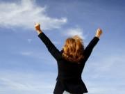 Eva tám - Sự khác nhau giữa người thất bại và người thành công