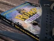 Xem & Đọc - Hành trình thay đổi số phận của Rump - Cậu bé xe rơm thành vàng