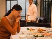 Hôn nhân - Gia đình - Chồng vô tâm, tổ ấm có thực sự ấm?