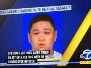 Tin tức - Cận cảnh nhà tù Theo Lacy nơi Minh Béo bị giam giữ