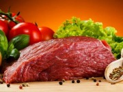 Tin tức - Chọn thực phẩm sạch: Chuyên gia cũng 'bó tay' khi đi chợ