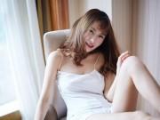 Eva Yêu - 7 lời khuyên cho một vùng kín khỏe mạnh